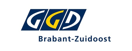 GGD Inspectierapport